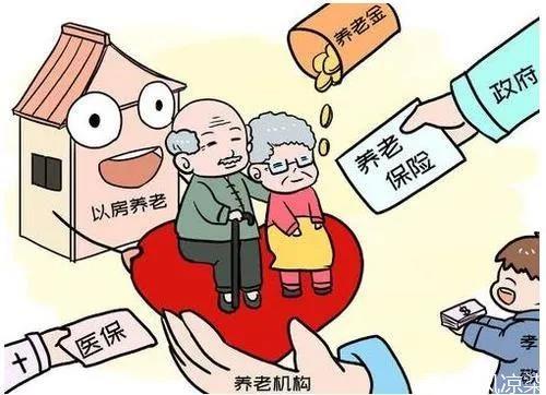 建信养老金管理公司与盛泉集团达成战略合作