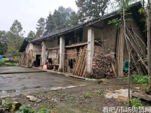村官被指以权谋私 给返乡创业人员屡设障碍
